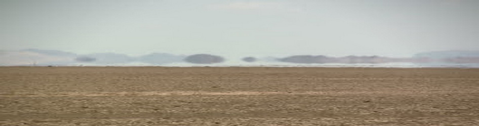 images/slider/stock-footage-mojave-desert-heat-shimmer-and-mirage-california.jpg